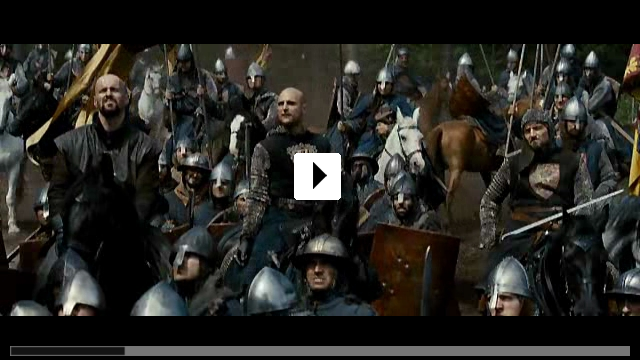Zum Video: Robin Hood