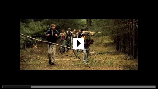 Zum Video: Headhunter: The Assessment Weekend