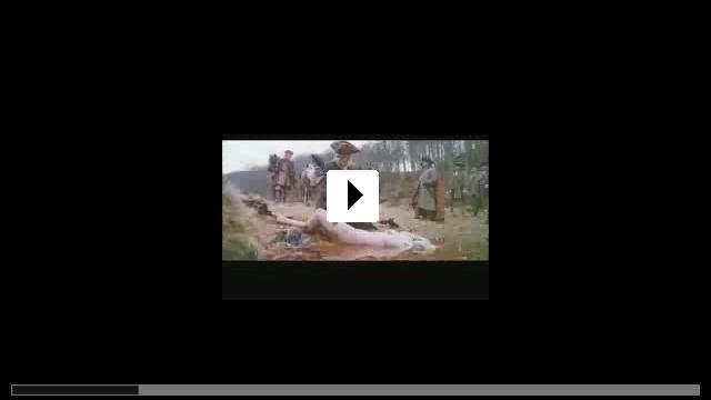 Zum Video: Der Pakt der Wölfe