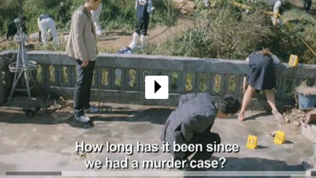 Zum Video: Mother
