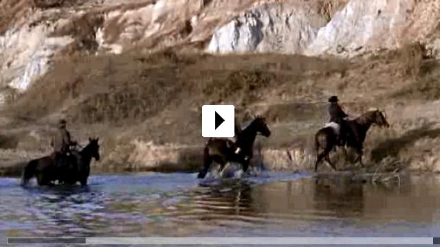 Zum Video: Yahsi Bati