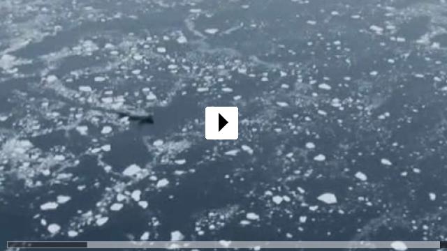 Zum Video: Jagdzeit
