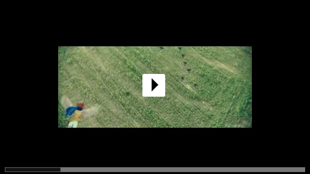 Zum Video: Iep!