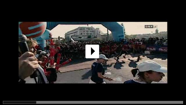 Zum Video: Der Räuber