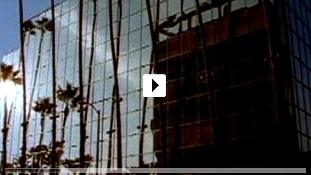Zum Video: Fesseln der Lust