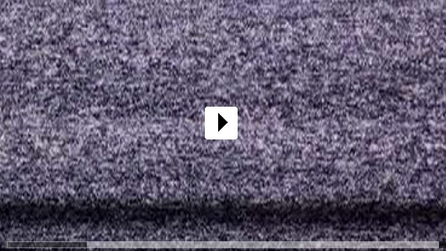 Zum Video: Falcon Down - Todesflug ins Eismeer