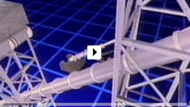 Zum Video: Doomsday Gun- Die Waffe des Satans