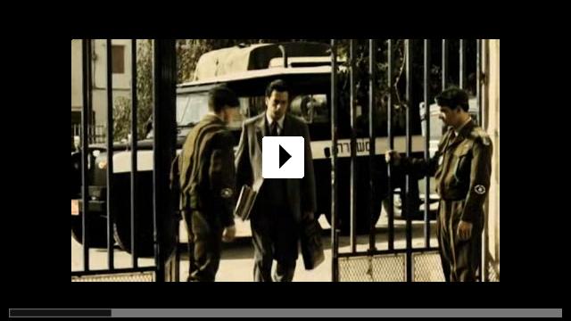 Zum Video: Eichmann