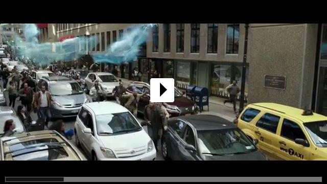 Zum Video: Ghostbusters - Die Geisterjäger