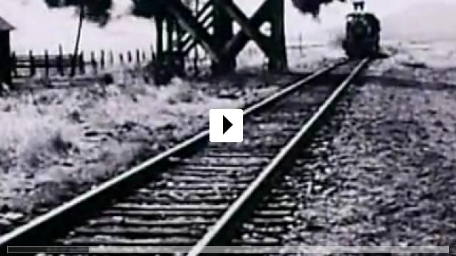 Zum Video: High Noon - 12 Uhr Mittags