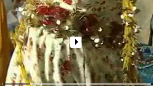 Zum Video: Nömadak Tx