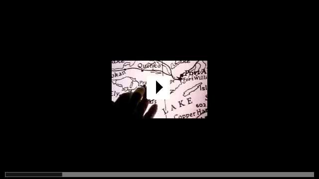 Zum Video: A Beautiful Mind - Genie und Wahnsinn