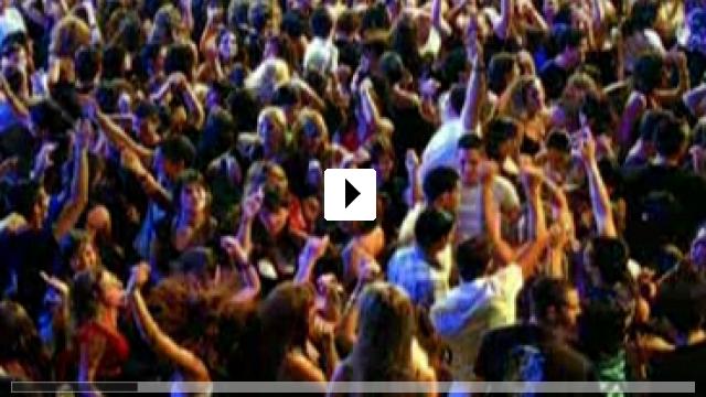 Zum Video: Sex, Party und Lügen