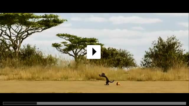 Zum Video: Konferenz der Tiere
