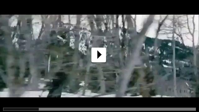 Zum Video: Frozen - Eiskalter Abgrund