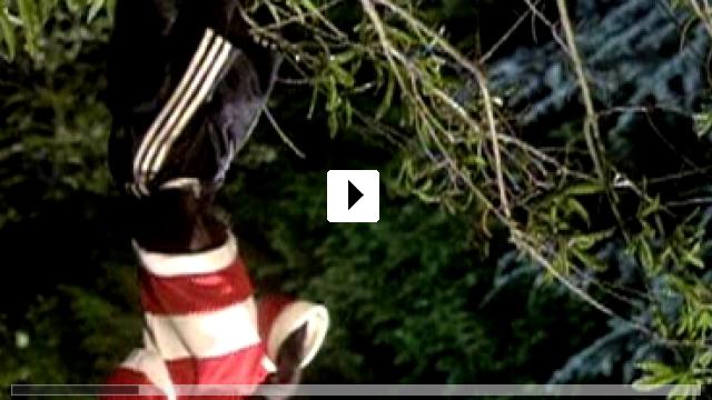 Zum Video: Dr. Dolittle 3