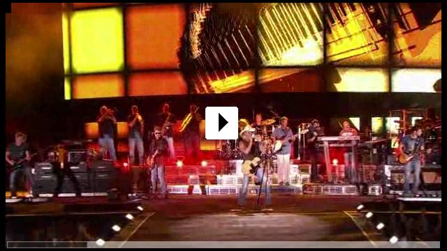 Zum Video: Kenny Chesney: Summer in 3D