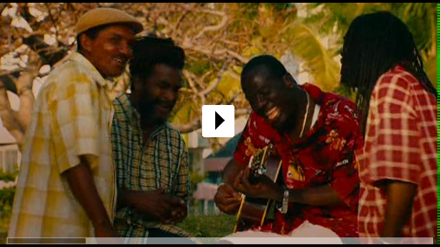 Zum Video: Rocksteady - The Roots of Reggae