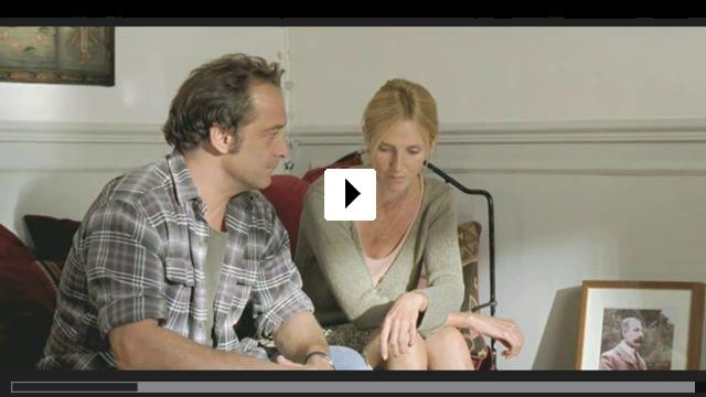Zum Video: Mademoiselle Chambon