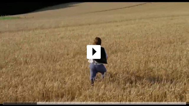 Zum Video: Der Fürsorger