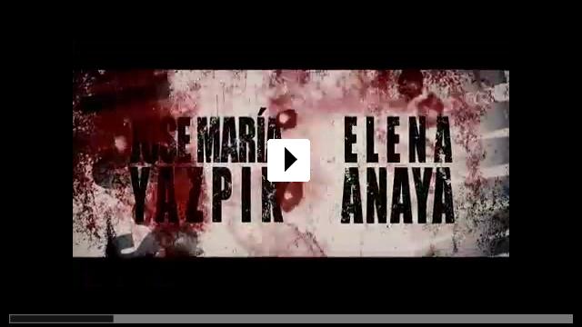 Zum Video: Las Bandidas - Kann Rache schön sein!