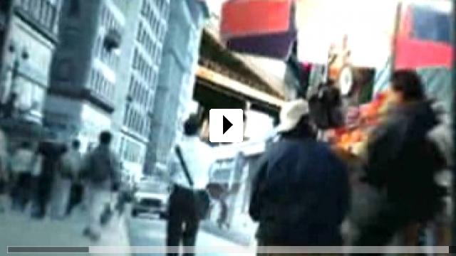 Zum Video: Start in die Dämmerung