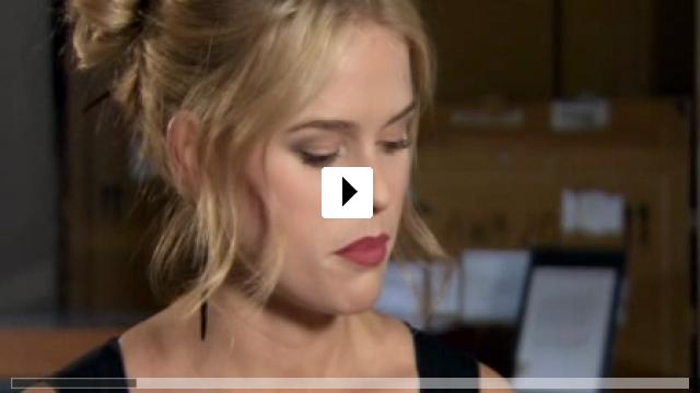 Zum Video: Zu scharf um wahr zu sein