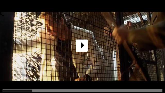 Zum Video: Spy Game - Der finale Countdown