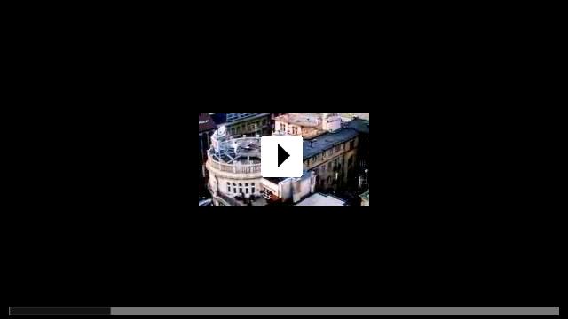 Zum Video: Spy Game