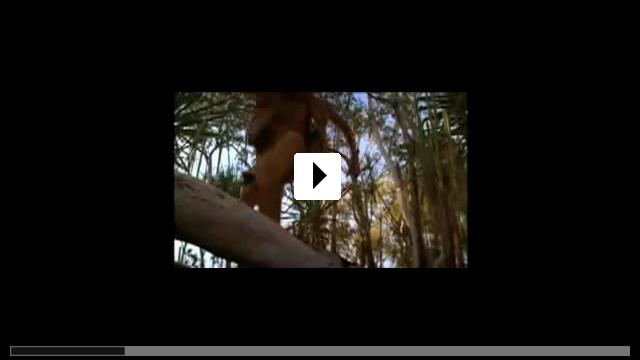 Zum Video: Crocodile Dundee