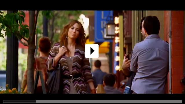 Zum Video: Plan B für die Liebe