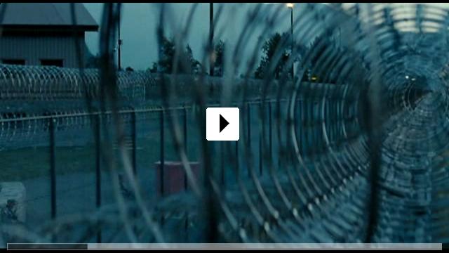Zum Video: Das A-Team - Der Film