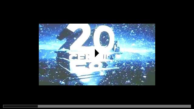 Zum Video: Ice Age - Die Eiszeit kommt