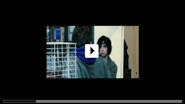 Zum Video: Dread