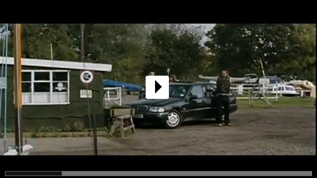 Zum Video: The Reeds