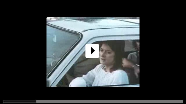 Zum Video: Silkwood