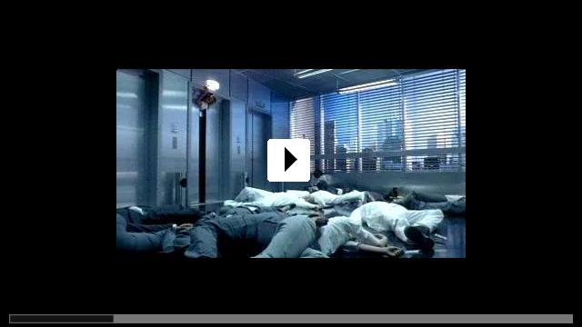Zum Video: Resident Evil