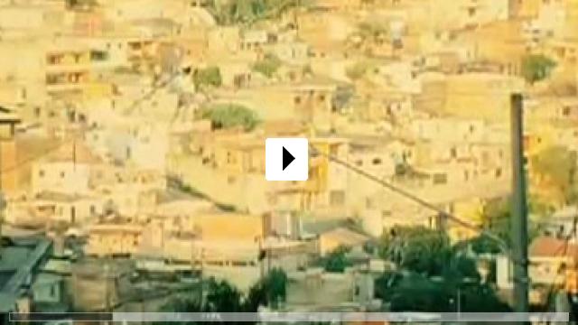 Zum Video: Antonia