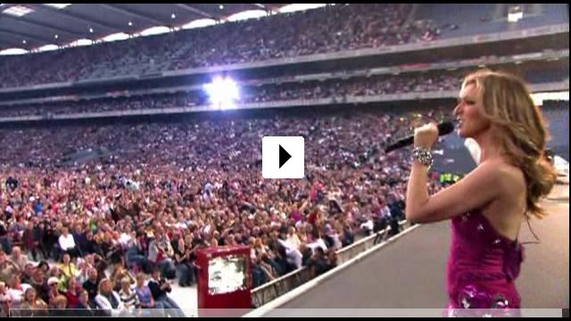 Zum Video: Celine: Through the Eyes of the World