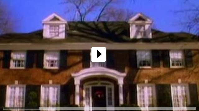 Zum Video: Kevin - Allein zu Haus