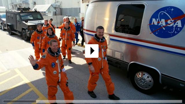 Zum Video: Hubble 3D