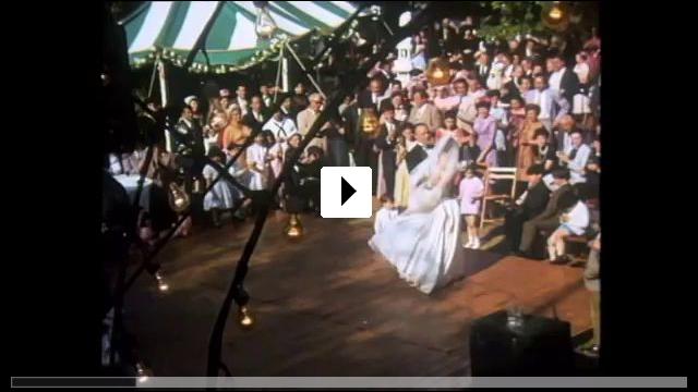 Zum Video: Der Pate 3