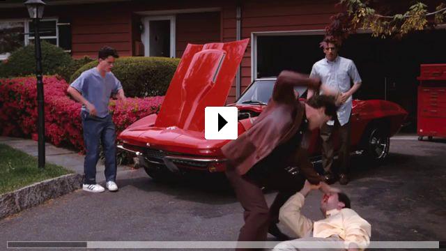 Zum Video: Goodfellas - Drei Jahrzehnte in der Mafia