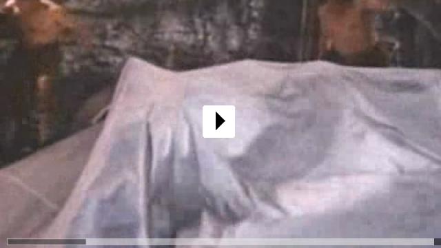 Zum Video: Cyrano von Bergerac