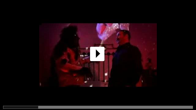 Zum Video: Kutsal Damacana 2