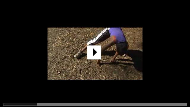 Zum Video: Off and Running