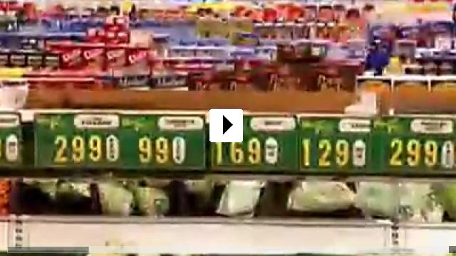 Zum Video: Food, Inc.
