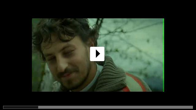 Zum Video: Herbst