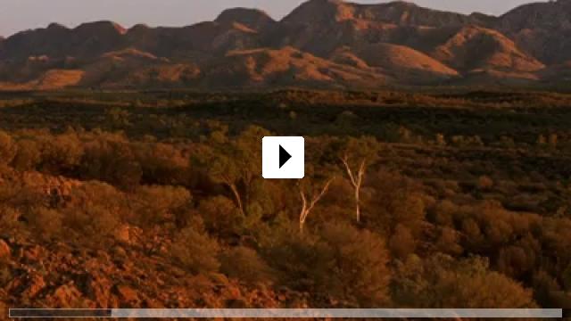 Zum Video: Samson and Delilah