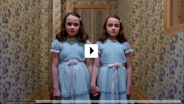 Zum Video: Shining